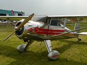 P1040495.JPG