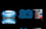 timeline-logo-2011-1.png