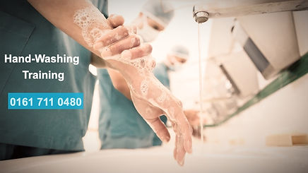 Doctors-Need-to-Wash-Their-Hands-Better-