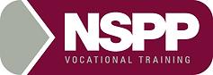 NSPP_LogoFinal_2015.png