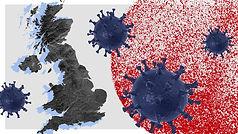 skynews-coronavirus-graphic_4948780.jpg