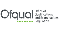 OFQUAL (1).png