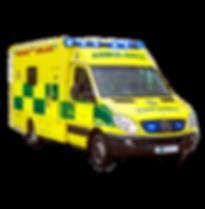 ambulance-transparent-11553996358j0dlrsb