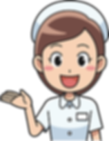 encharged-clipart-head-nurse-6.png