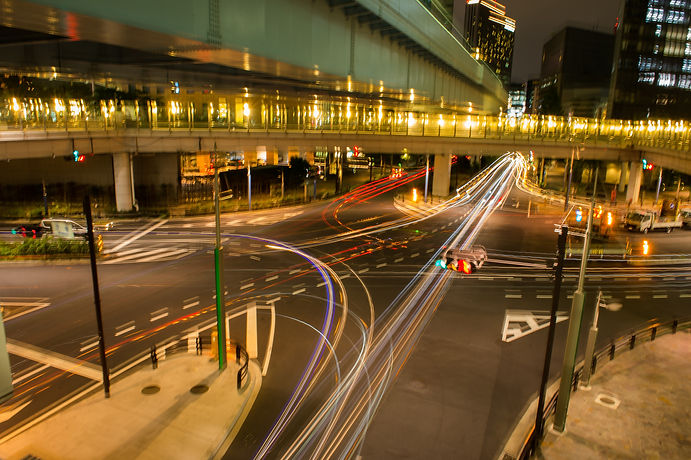 night-time-time-lapse-traffic.jpg