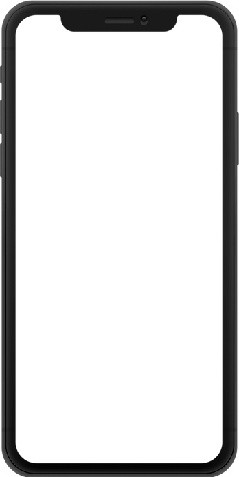 toppng.com-iphone-mockup-huawei-nova-2i-