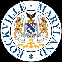 1024px-Seal_of_Rockville,_Maryland.svg.png