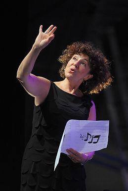 1-Laurence Saltiel - concert DARC 2014 .