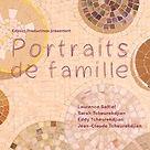 pochette_portraits_famille.jpg