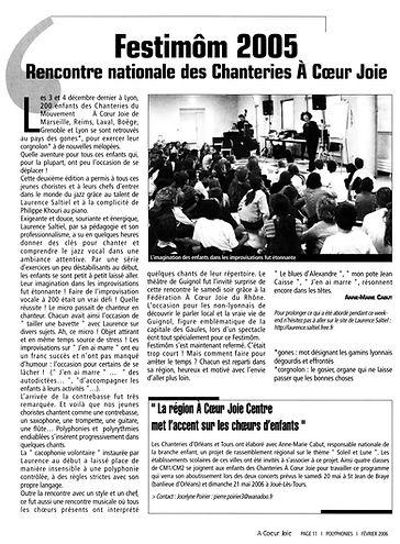 presse_Festimôm_polyphonies2005.jpg
