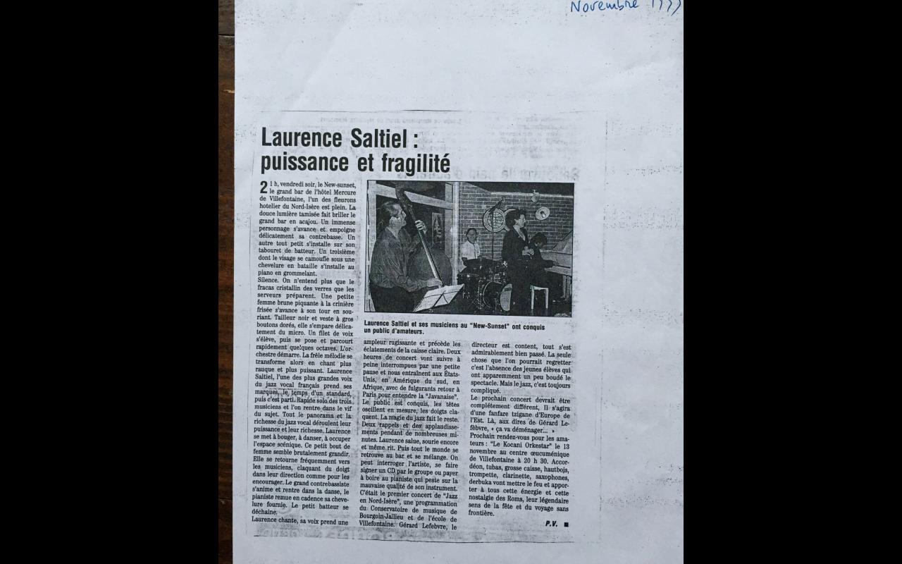 Dauphiné-Jazz_à_Villefontaine_1999