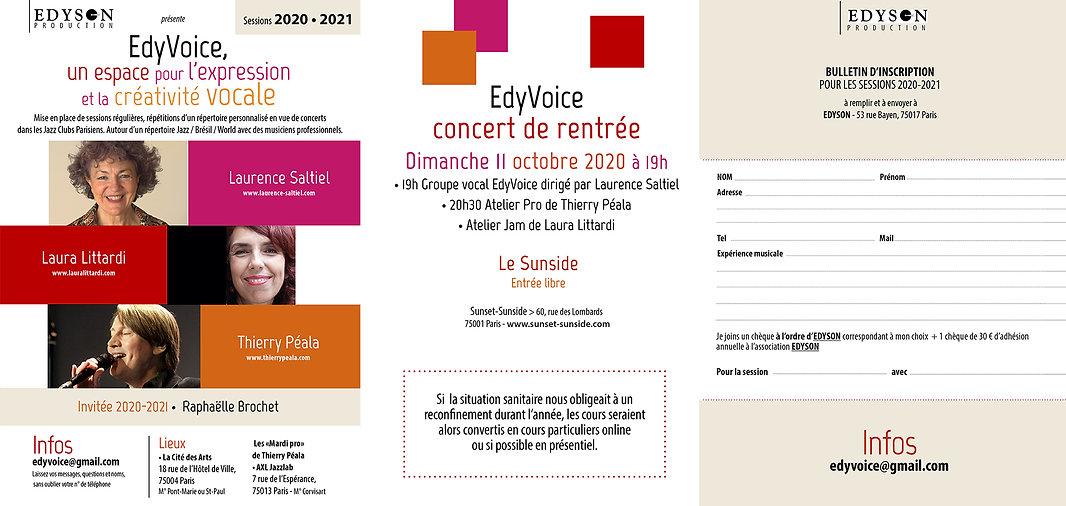 Edyvoice-2020-21 Recto.jpg
