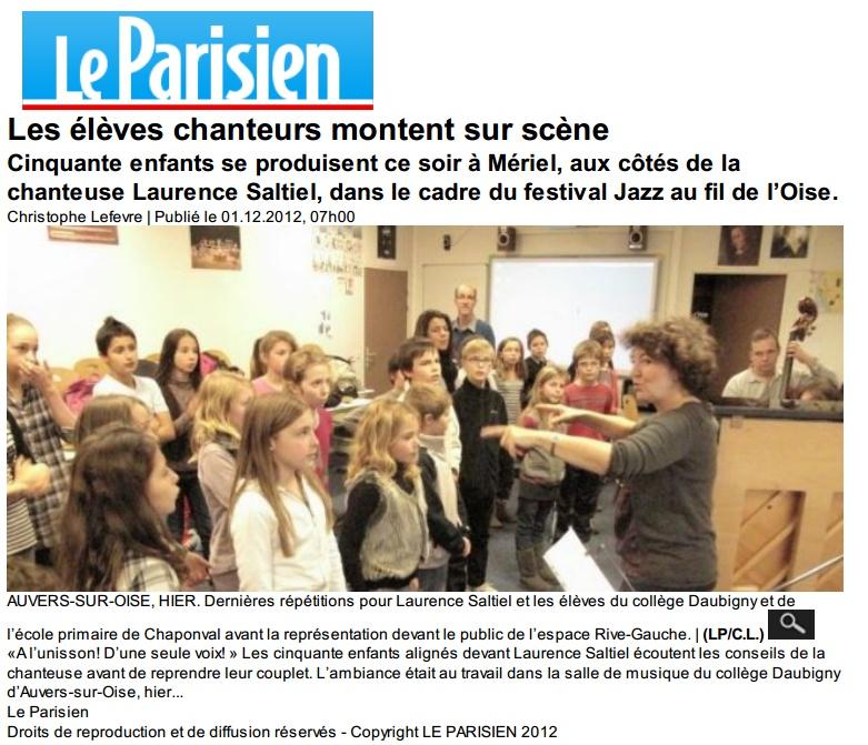 Presse-leParisien-2012
