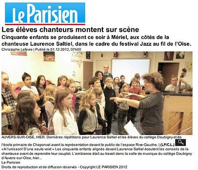 Presse-leParisien-2012.jpg
