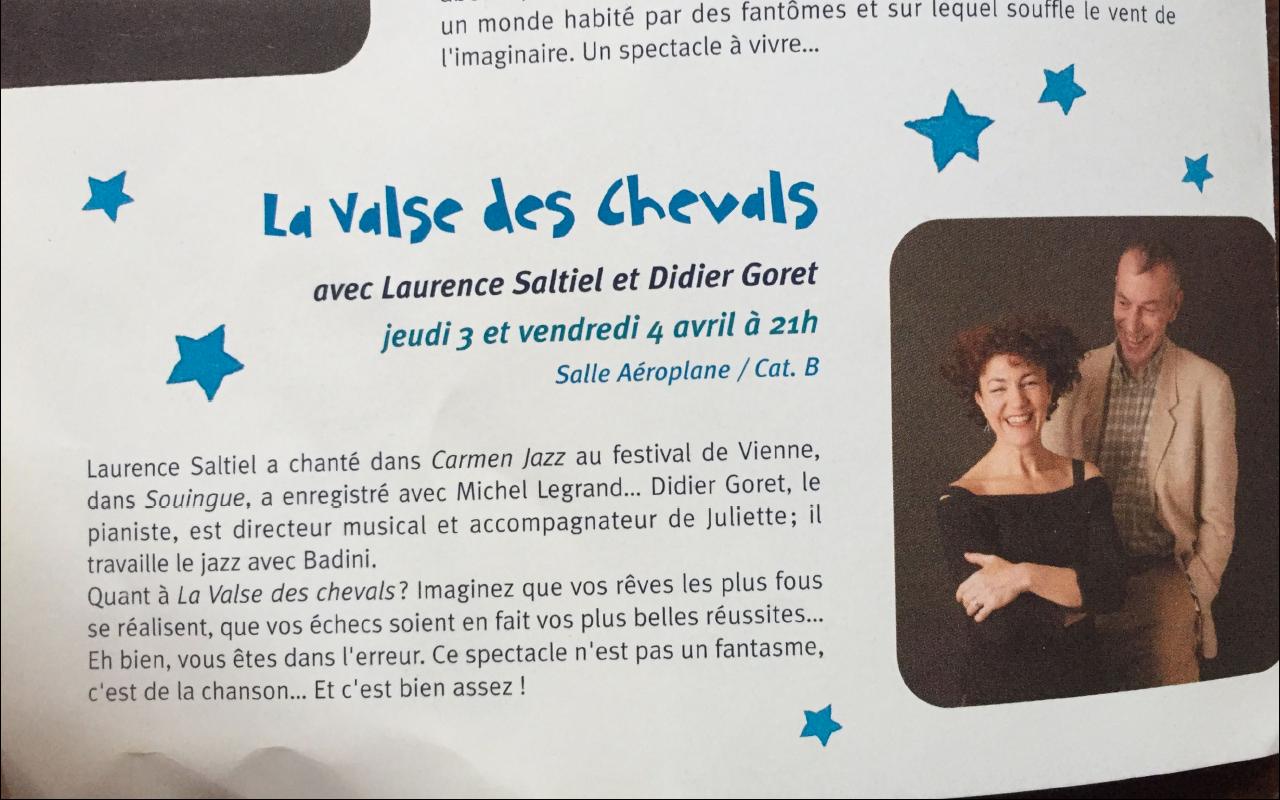 Valse_des_chevals-_Théatre_de_suresnes
