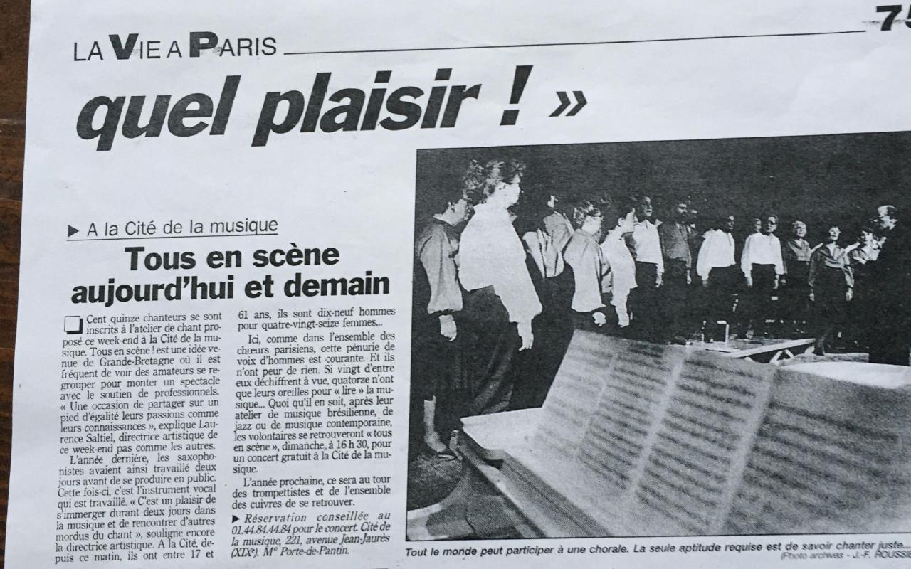 Cite_de_la_Musique_-Tous_en_scène-2000