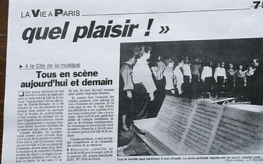 Cite_de_la_Musique_-Tous_en_scène-2000.p
