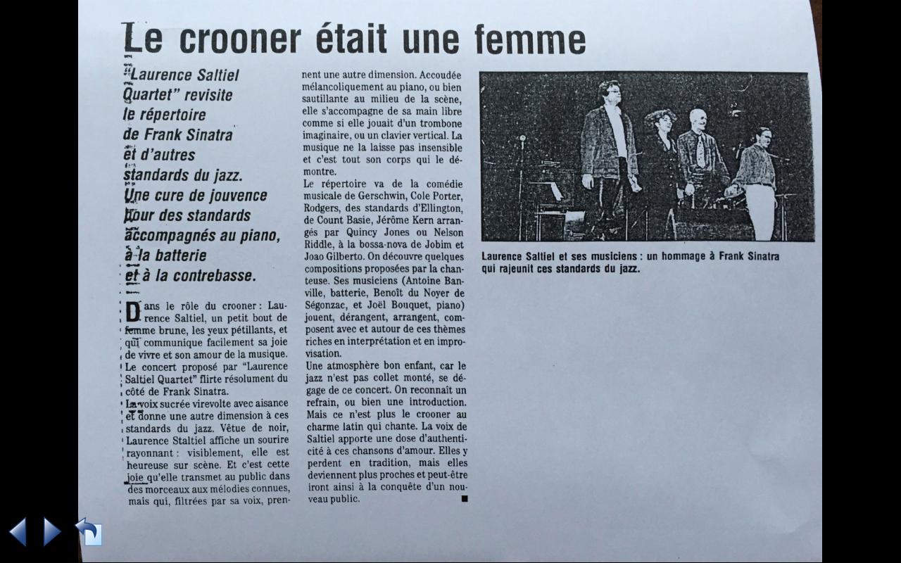 hommage_à_Franck_Sinatra_Dauphiné_Libéré_1999