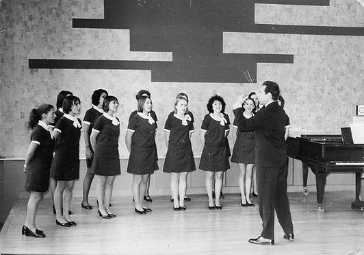 Maitrise de radio france-1969-1973 .jpg