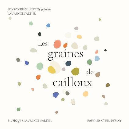 Album_Les graines de cailloux V6-illustrations Lily Papamiltiades_page-0001.jpg