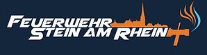 Logo_FW_SteinAmRhein.png