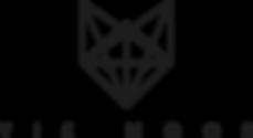 Logotipo_VikMood_01_Preto_SemFundo_Alta.