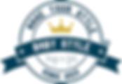 Logo-JPG-(1).png