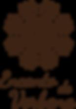 Logo cor_marron.png