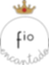 Fio-Encantado-Logotipo.png