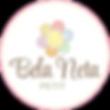 Bela Neta Petit 2.png