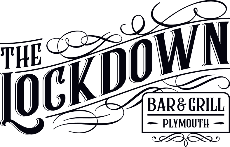 lockdown-logo-PNG_edited.png