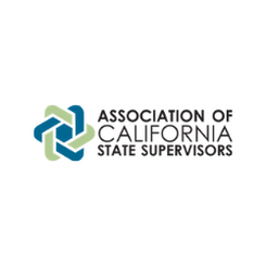 Association of California State Supervis