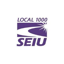 SEIU 1000.png