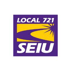 SEIU 721.png