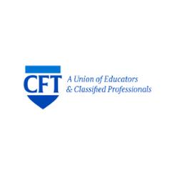 California Federation of Teachers.png