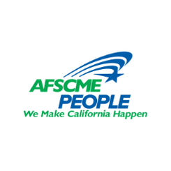 AFSCME California.png