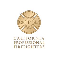 California Professional Firefighters Logo.png