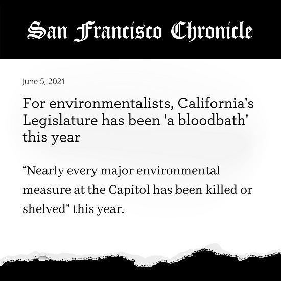 San Francisco Chronicle 2.png