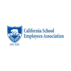 California School Employees Association