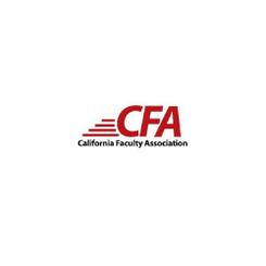 CFA.png