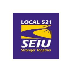 SEIU 521.png