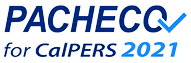 Pacheco_logo_web_edited.png