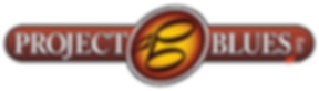 PB-Logo-Horiz-Web.png