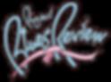 PB-BluesReview-Logo.png