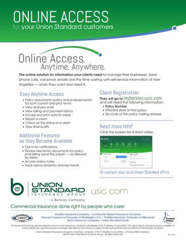 SellSheet-OnlineAcc-Agents.jpg