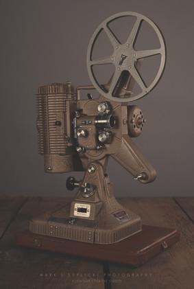 MSP1900-MovieProjector-0304-Web.jpg