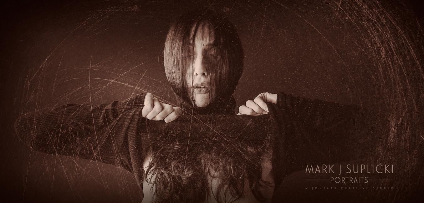 Anoush-2020-Wicked-Social.jpg