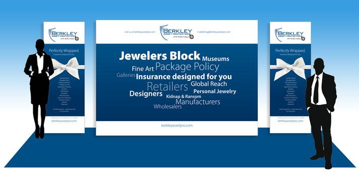 JCS-BAP-tradeshowbooth-web.jpg