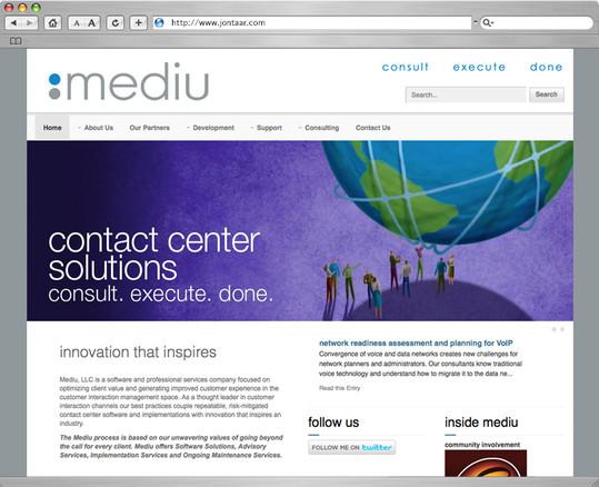 web-2015-08.jpg