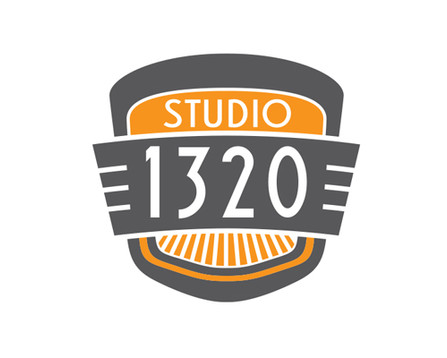 jcs-logo-22.jpg